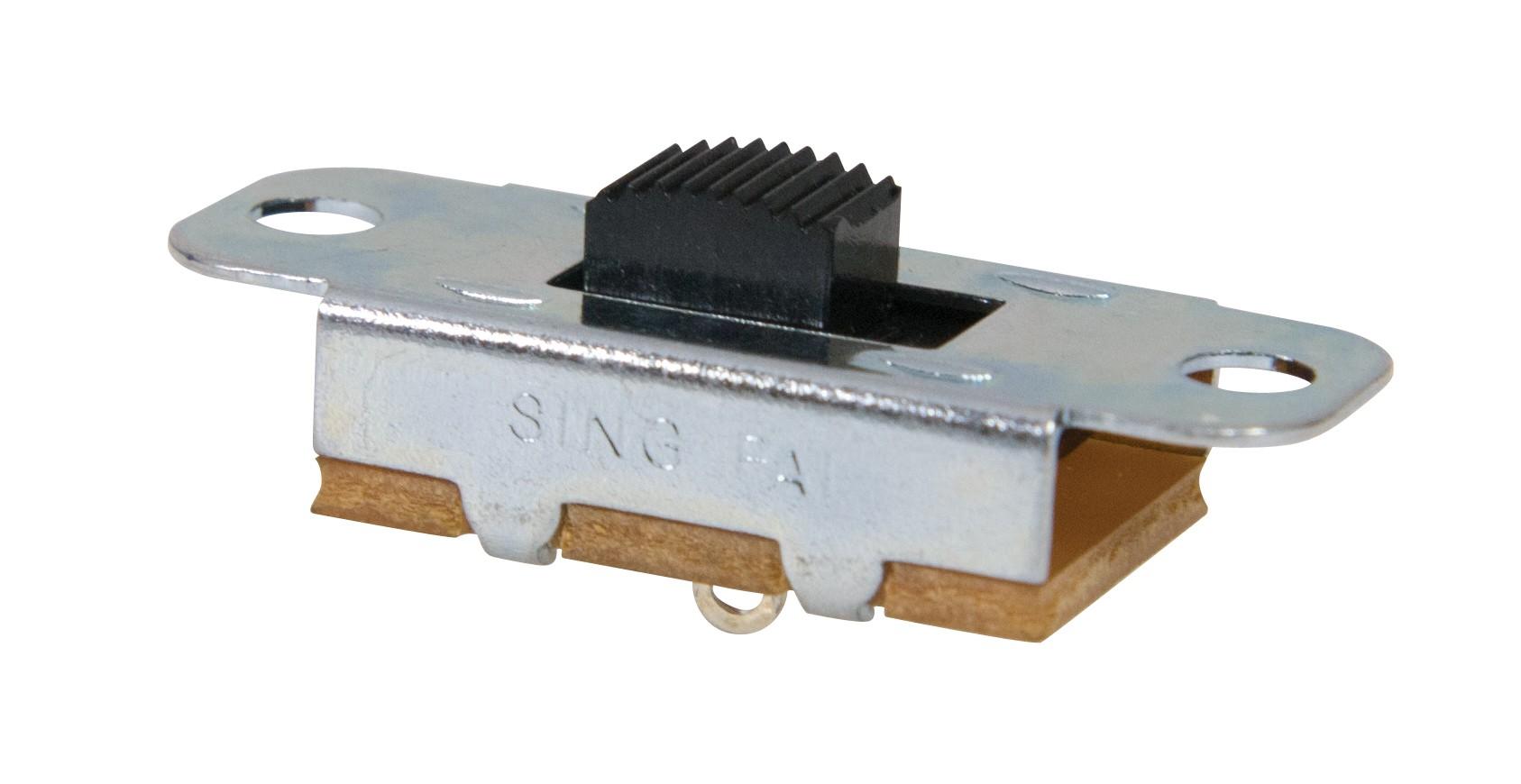SS105